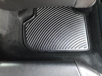 2014 Volkswagen Jetta SEL LINDON, UT 20