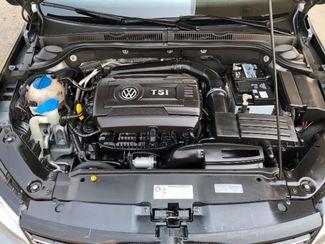 2014 Volkswagen Jetta SEL LINDON, UT 22
