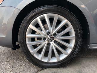 2014 Volkswagen Jetta SEL LINDON, UT 5