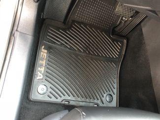 2014 Volkswagen Jetta SEL LINDON, UT 8