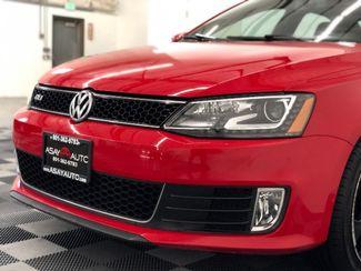 2014 Volkswagen Jetta GLI Autobahn w/Nav LINDON, UT 10