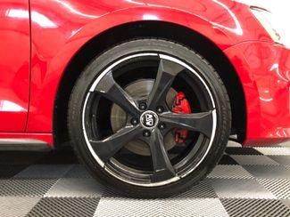 2014 Volkswagen Jetta GLI Autobahn w/Nav LINDON, UT 13