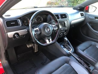 2014 Volkswagen Jetta GLI Autobahn w/Nav LINDON, UT 15