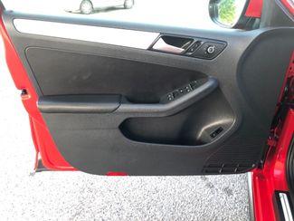 2014 Volkswagen Jetta GLI Autobahn w/Nav LINDON, UT 17
