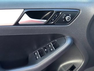 2014 Volkswagen Jetta GLI Autobahn w/Nav LINDON, UT 19