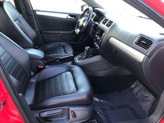 2014 Volkswagen Jetta GLI Autobahn w/Nav LINDON, UT 25