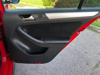 2014 Volkswagen Jetta GLI Autobahn w/Nav LINDON, UT 32