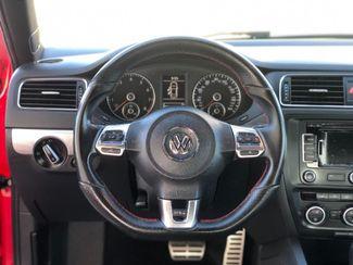 2014 Volkswagen Jetta GLI Autobahn w/Nav LINDON, UT 33