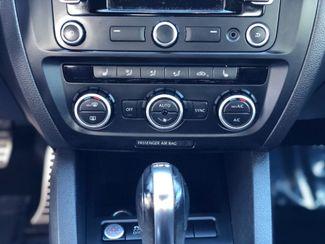2014 Volkswagen Jetta GLI Autobahn w/Nav LINDON, UT 35