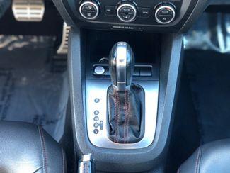 2014 Volkswagen Jetta GLI Autobahn w/Nav LINDON, UT 36