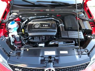 2014 Volkswagen Jetta GLI Autobahn w/Nav LINDON, UT 37