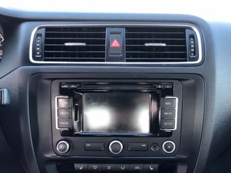 2014 Volkswagen Jetta GLI Autobahn w/Nav LINDON, UT 40