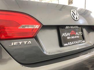 2014 Volkswagen Jetta S LINDON, UT 11