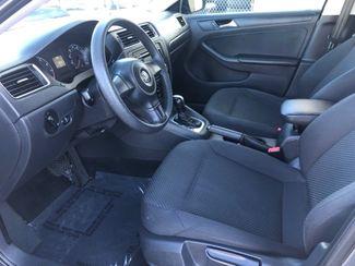 2014 Volkswagen Jetta S LINDON, UT 13