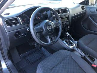 2014 Volkswagen Jetta S LINDON, UT 14