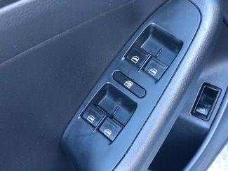 2014 Volkswagen Jetta S LINDON, UT 18