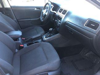 2014 Volkswagen Jetta S LINDON, UT 22