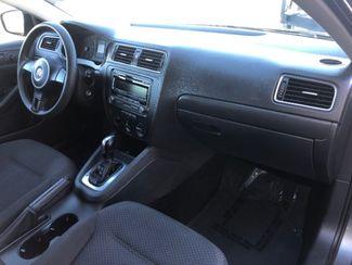 2014 Volkswagen Jetta S LINDON, UT 24