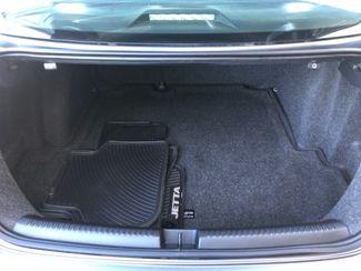 2014 Volkswagen Jetta S LINDON, UT 32