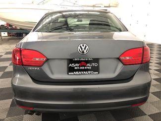 2014 Volkswagen Jetta S LINDON, UT 6