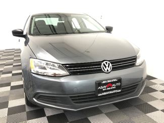 2014 Volkswagen Jetta S LINDON, UT 7