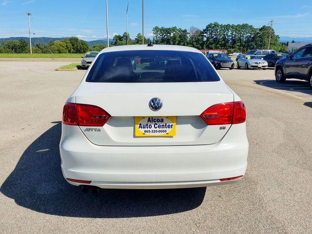 2014 Volkswagen Jetta SE in Louisville, TN 37777
