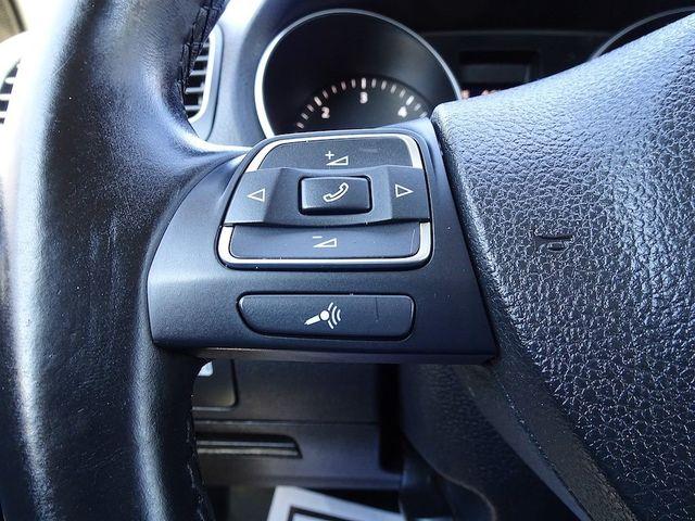 2014 Volkswagen Jetta TDI Madison, NC 15