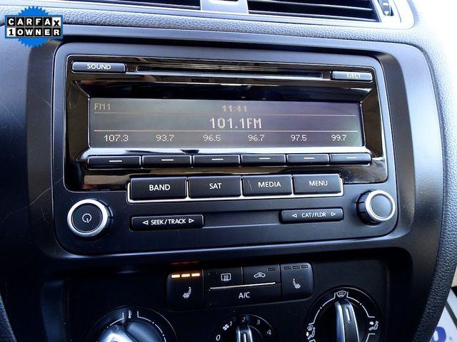 2014 Volkswagen Jetta TDI Madison, NC 18