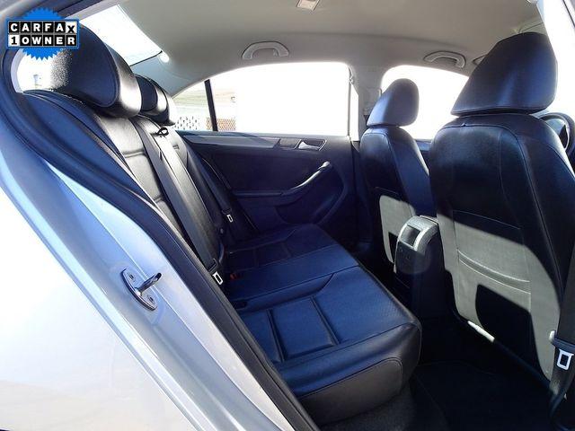 2014 Volkswagen Jetta TDI Madison, NC 29