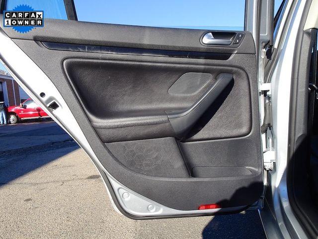 2014 Volkswagen Jetta TDI Madison, NC 28