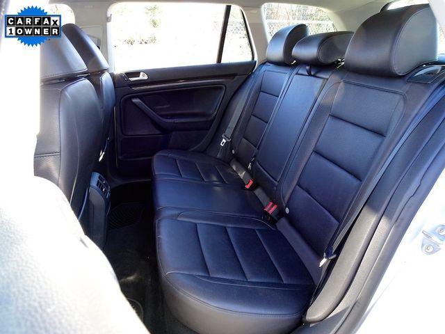 2014 Volkswagen Jetta TDI Madison, NC 30
