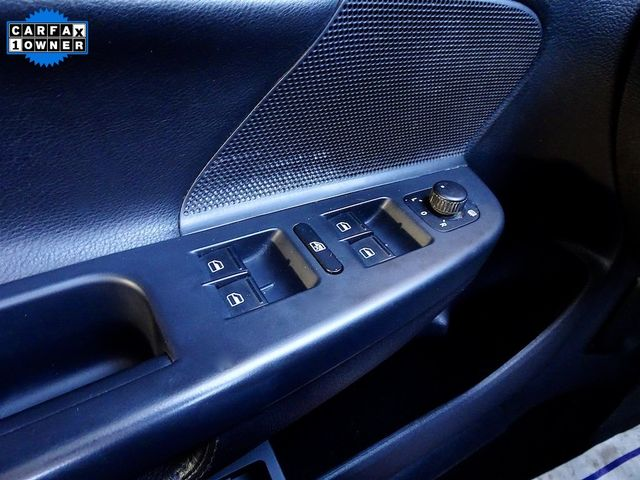 2014 Volkswagen Jetta TDI Madison, NC 22