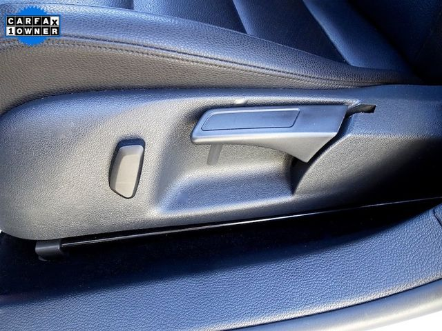 2014 Volkswagen Jetta TDI Madison, NC 26