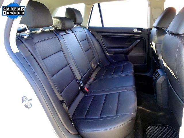 2014 Volkswagen Jetta TDI Madison, NC 32