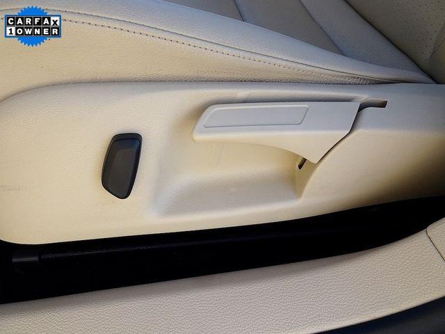 2014 Volkswagen Jetta TDI w/Sunroof Madison, NC 26