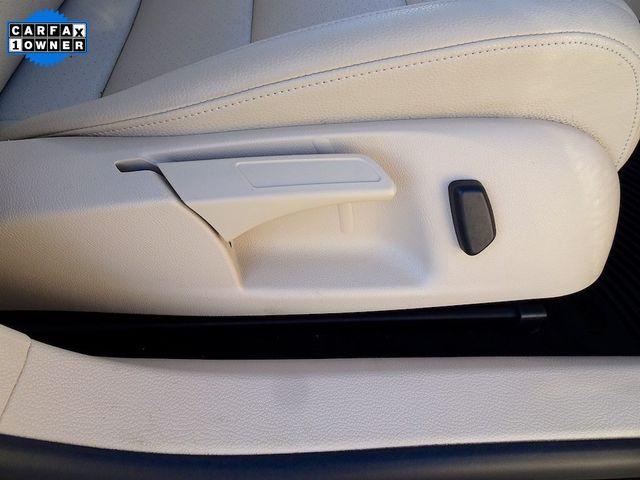 2014 Volkswagen Jetta TDI w/Sunroof Madison, NC 39