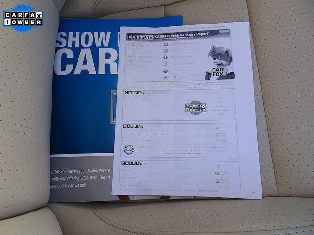 2014 Volkswagen Jetta TDI w/Sunroof Madison, NC 47