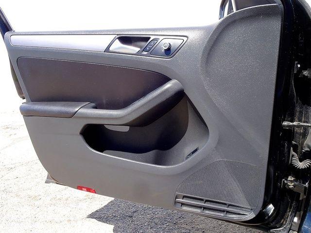 2014 Volkswagen Jetta TDI w/Premium/Nav Madison, NC 24