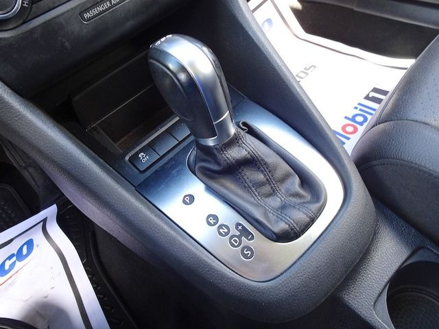 2014 Volkswagen Jetta TDI Madison, NC 20