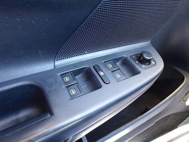 2014 Volkswagen Jetta TDI Madison, NC 21