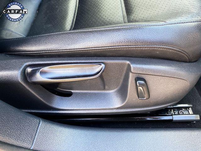 2014 Volkswagen Jetta SE w/Connectivity/Sunroof PZEV Madison, NC 13