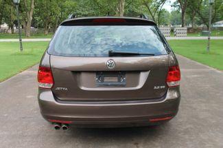 2014 Volkswagen Jetta Wagon SE wSunroof price - Used Cars Memphis - Hallum Motors citystatezip  in Marion, Arkansas