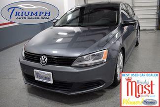 2014 Volkswagen Jetta SE in Memphis TN, 38128