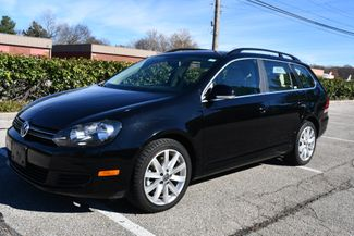 2014 Volkswagen Jetta TDI w/Sunroof &38; Nav in Memphis, Tennessee 38128