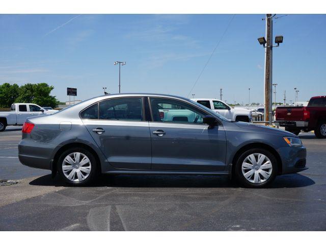 2014 Volkswagen Jetta TDI Value Edition in Memphis, TN 38115