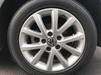2014 Volkswagen Jetta SE  city Wisconsin  Millennium Motor Sales  in , Wisconsin
