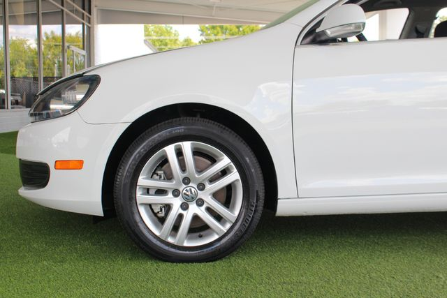 2014 Volkswagen Jetta TDI FWD - LESS THAN 4K MILES - ONE OWNER! Mooresville , NC 20