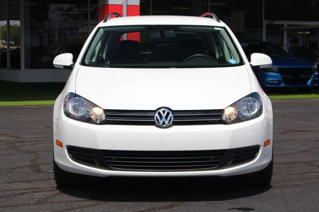 2014 Volkswagen Jetta TDI FWD - LESS THAN 4K MILES - ONE OWNER! Mooresville , NC 17