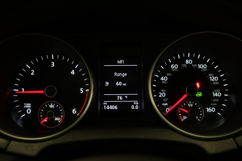 2014 Volkswagen Jetta TDI  city NC  The Group NC  in Mansfield, NC