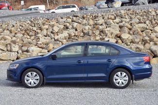 2014 Volkswagen Jetta TDI Naugatuck, Connecticut 1